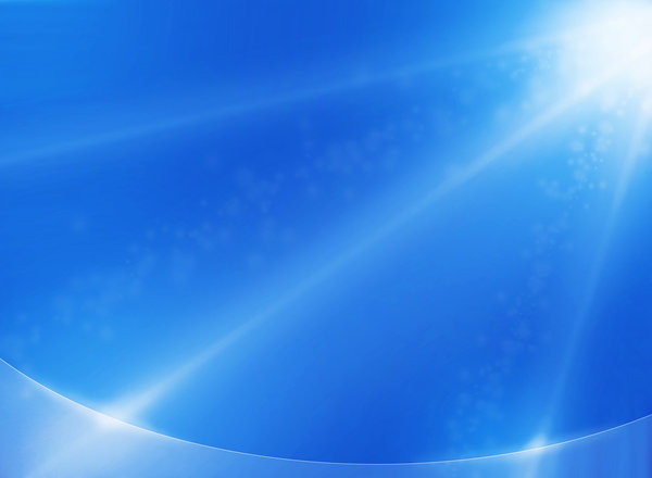 Abstract lighting background 2: An abstract lighting background for your background, presentations, desktop, etc.