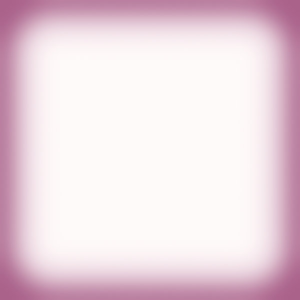Vignette on Blank Paper Pink: A perfect vignette background for your own image or text. Could be paper or looks a little 3D as well.