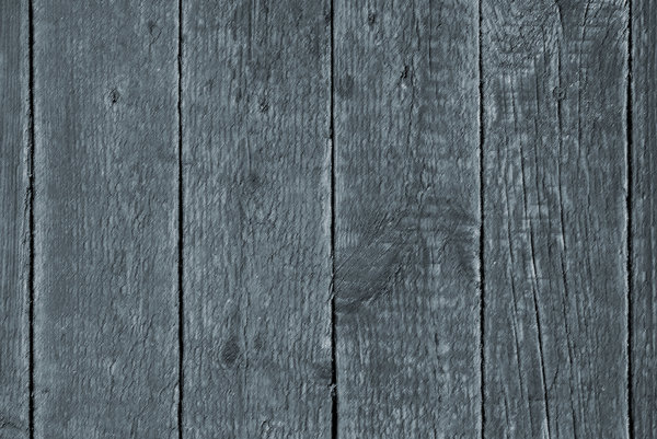 Wood Texture 4: Variations on a wood backgroundwith a rough pastel texture applied.