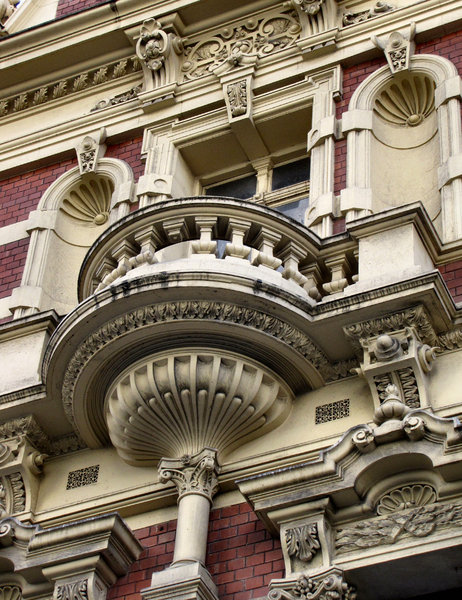 architectural adornments5