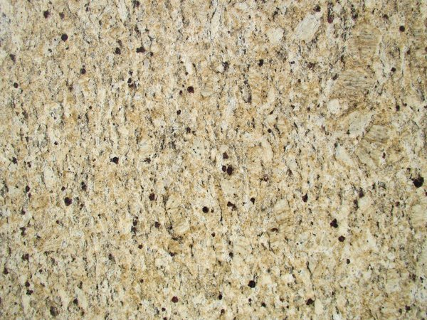 light brown marble texture