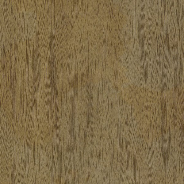 Grungy Wood Texture: Digitally rendered wood texture.