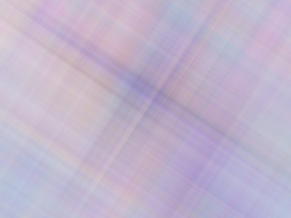 Blurred Background Lines 2: A geometric or plaid background, fill, texture or element in pink, purple, blue and white.