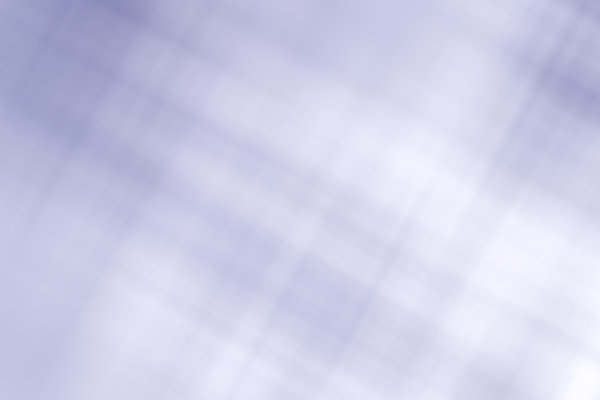 Blurred Background Lines 7: Geometric blur background, texture or fill in shades of blue and white.