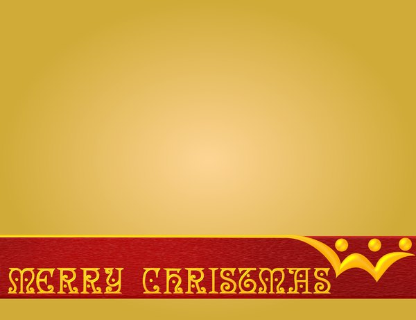 Christmas Covers 3: Christmas image suitable for a cover, card, etc. You may prefer this: http://www.rgbstock.com/photo/mGr0zyi/Christmas+Covers+2