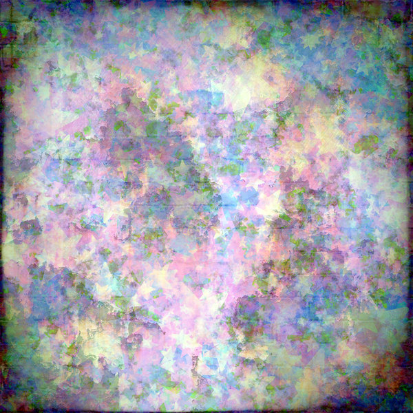 Collage Background 4: Colourful pastel mottled background in blue, pink,purple and aqua. Great texture, fill, paper, backdrop, etc.  You may prefer this:  http://www.rgbstock.com/photo/nPv7aii/Vivid+Fantasy+Collage+2