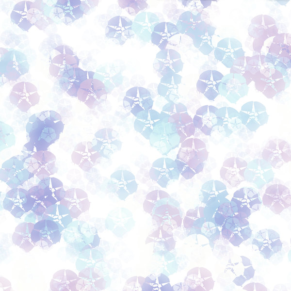 Soft Pattern Background 2