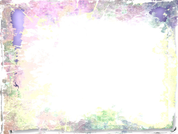 Arty Grunge Background 5