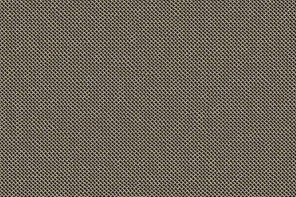 Gold Mesh: A gold mesh texture. Very high resolution. Great background, fill or texture. In a smaller size could be used for cloth, etc. Please use according to the terms in the FAQ.