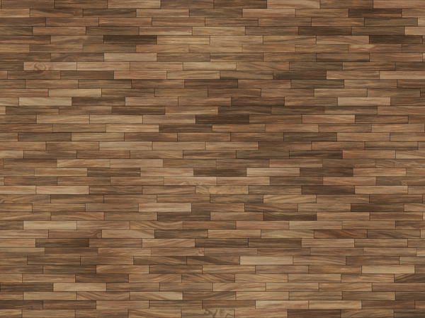 Wood Floor 3: Wooden or timber floor. Excellent background, texture or fill. You may prefer this:  http://www.rgbstock.com/photo/noCYiEE/Wood+Grain+Brown  or this:  http://www.rgbstock.com/photo/n3iOyfC/Timber+Slats+Background