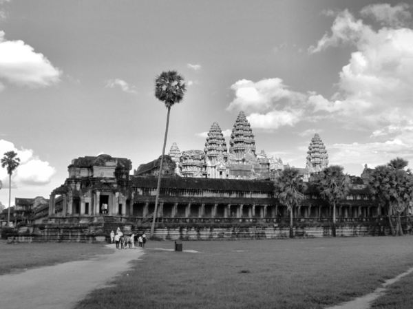 Angkor approach8