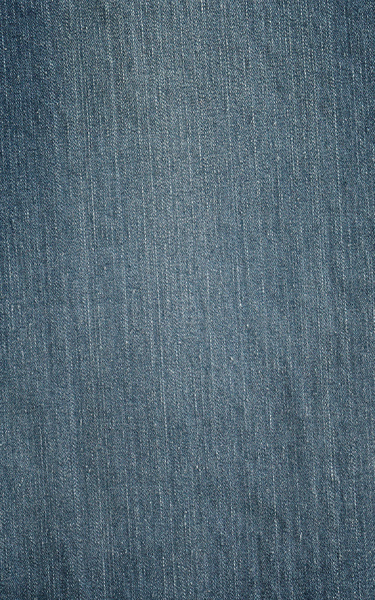 Denim-Stoff Textur 2: