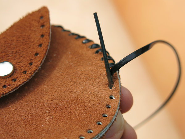 leatherwork: no description
