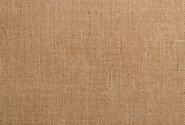 Burlap Background: