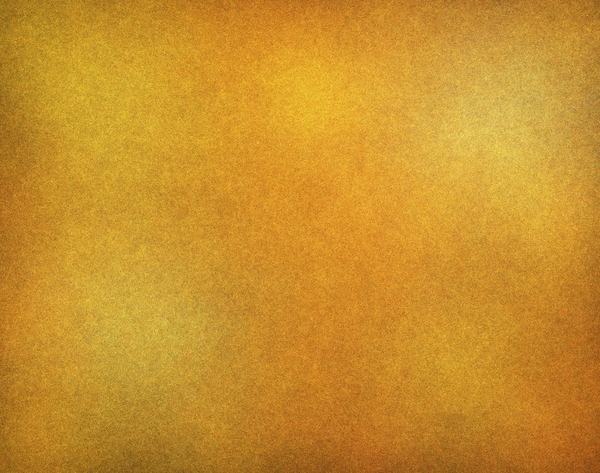 Hi-res Canvas Texture