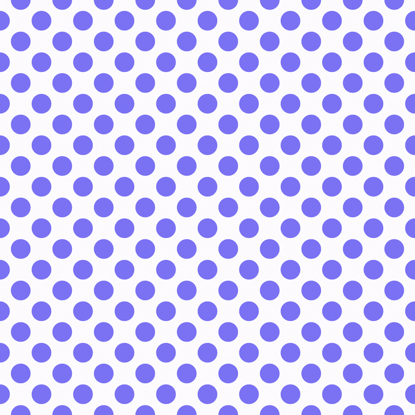 Polka Dots on White 7: Bright polka dots on smooth white background. Could be cloth or textile, background or fill. You may prefer:  http://www.rgbstock.com/photo/oc3d1gm/Polka+Dots+on+Texture+7  or http://www.rgbstock.com/photo/oc3dHcm/Polka+Dots+on+Texture+5