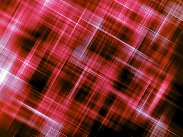 Blurred Background Lines 13: A geometric vaguely plaid background, fill, texture or element. You may prefer:  http://www.rgbstock.com/photo/nxXoxfy/Blurred+Background+Lines+5  or:  http://www.rgbstock.com/photo/nxXronE/Blurred+Background+Lines+1