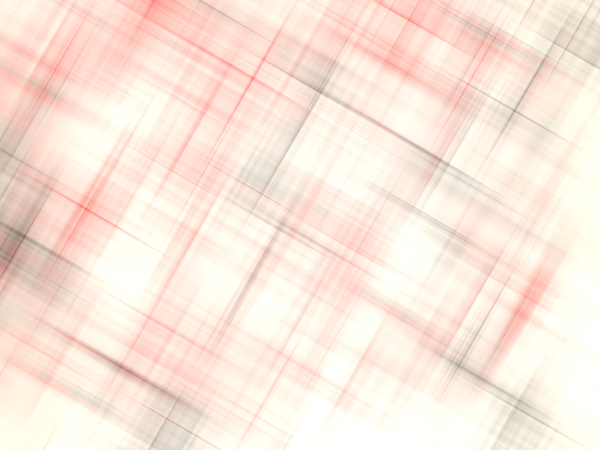 Blurred Background Lines 9