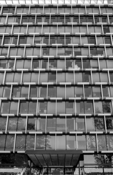 windows to a T B-W1b