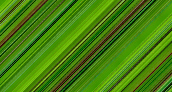green diagonals2