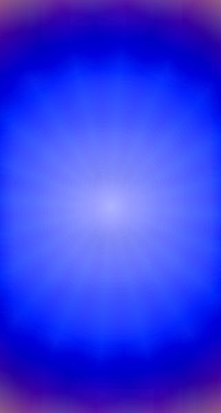 blue radiance: bright blue abstract background, textures, patterns and perspectives