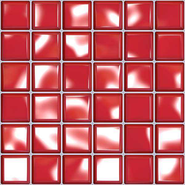 Glossy Tiles 16: Very high resolution red glossy tiles make a great background, texture, fill, etc. You may prefer these:  http://www.rgbstock.com/photo/o0ueN80/Old+White+Tiles  or these:  http://www.rgbstock.com/photo/nUlpgOq/3D+Tile+2