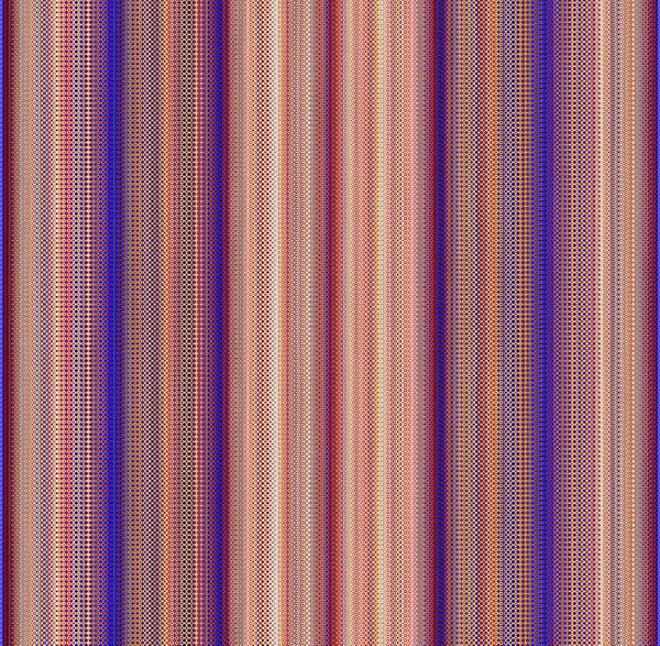bubble line curtain colors2