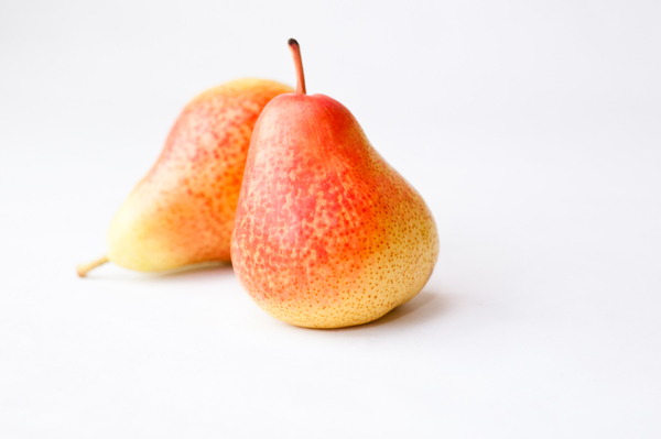Pears 4: Photo of pears