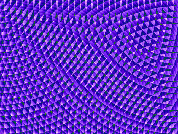 between the green & purple3: abstract background, texture, patterns and perspectives