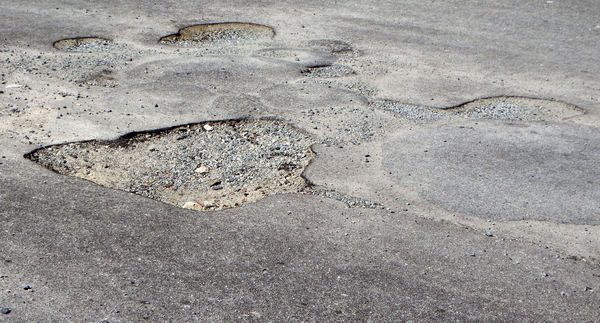 pothole damage1