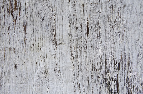 chipped white paint on wood: chipped white paint on wood
