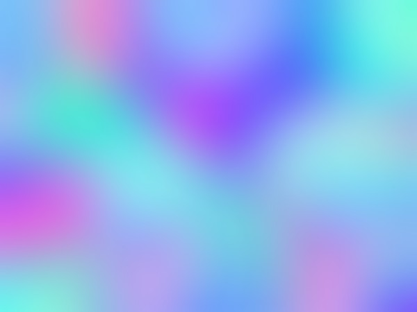 Gradient Background 13 a