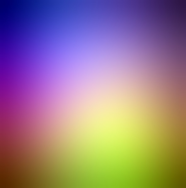 Gradient Background 17