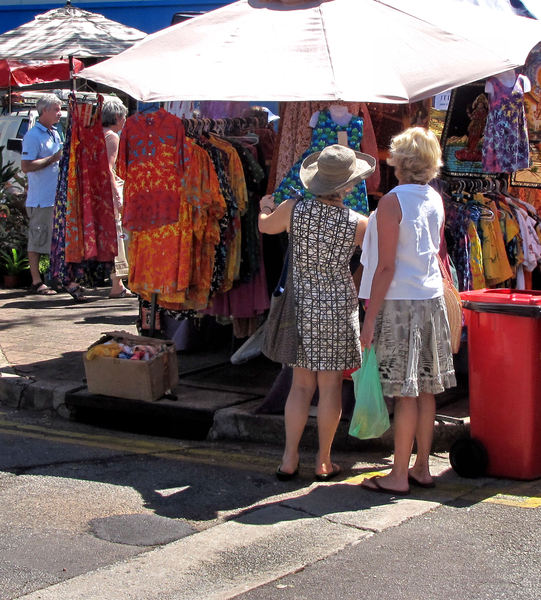 outdoor fashions1: outdoor fair and clothing sale