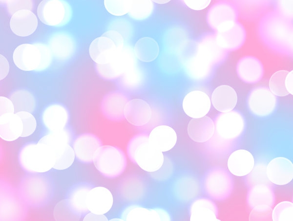Bokeh or Blurred Lights 32: Bokeh, or blurred background lights in pink, aqua  and white. Great for a background, scrapbooking, xmas greetings, texture, or fill. You may prefer:  http://www.rgbstock.com/photo/mHMHFPs/Blurred+Lights+-+Bokeh+1  or:  http://www.rgbstock.com/photo/nRFR8