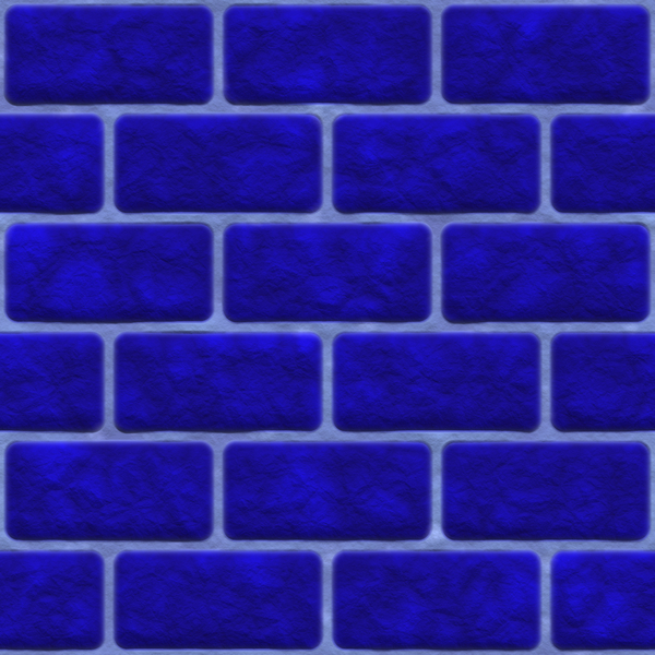 Large Brick Tiles 2: A tillable brick wall. You may prefer:  http://www.rgbstock.com/photo/nL9jKIq/Graphic+Bricks  or:  http://www.rgbstock.com/photo/nZGQcDQ/Coloured+Brick+Wall+3  or:  http://www.rgbstock.com/photo/oahC32c/Glass+Bricks+2