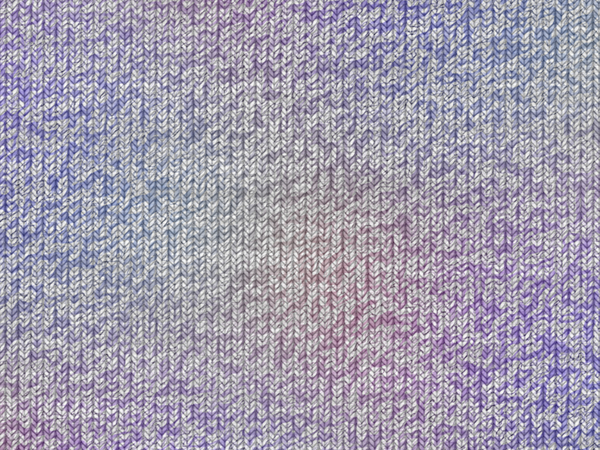 Knitted Cloth 4: A knitted texture, background or fill. You may prefer:  http://www.rgbstock.com/photo/o2C6Urg/Knitted+Cloth+1  or:  http://www.rgbstock.com/photo/oeaxJhs/Knitted+Cloth+3