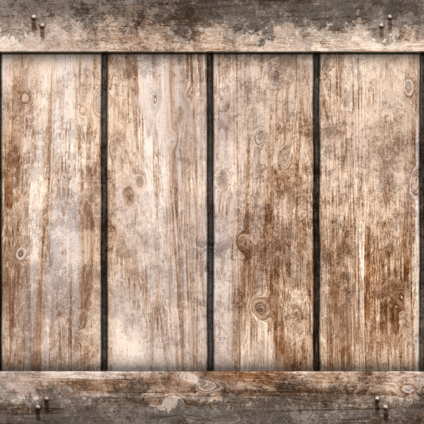 Timber Planks: Timber planks with nails. You may prefer: http://www.rgbstock.com/photo/orvIwWs/Wood+and+Metal  or: http://www.rgbstock.com/photo/n3iOyfC/Timber+Slats+Background  or: http://www.rgbstock.com/photo/nWUHSDi/Wood+Floor+3