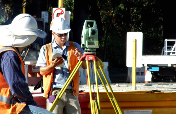surveyors at work1: surveyors at work