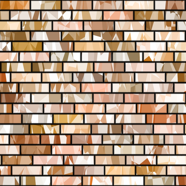 Cartoon Bricks 2: High resolution cartoon style brick wall. You may prefer:  http://www.rgbstock.com/photo/nZGRIAw/Coloured+Brick+Wall+1  or:  http://www.rgbstock.com/photo/nL9jKIq/Graphic+Bricks