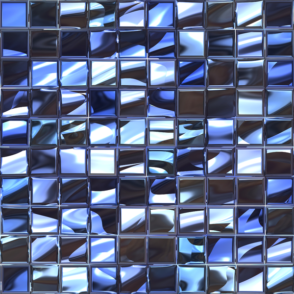 Glossy Tiles 24: Glassy, reflective tiles in blue. You may prefer:  http://www.rgbstock.com/photo/oaNIQMS/Glossy+Tiles+12  or:  http://www.rgbstock.com/photo/mlx4eOe/Shiny+Glass+Texture