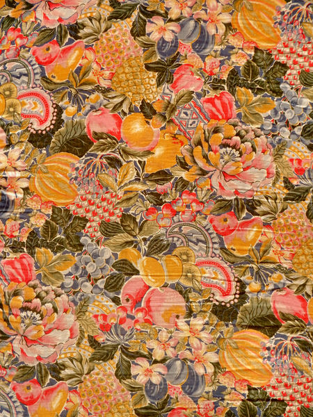 fruity fabric1