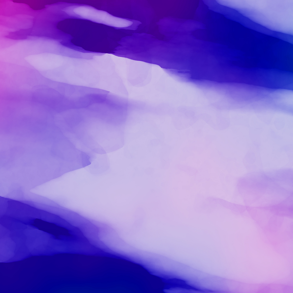 Watercolour Background 1