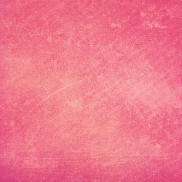 RBF_Renewal Sample_1: light grunge textured background with splatters, sample from a premium set on rosebfischer.com.