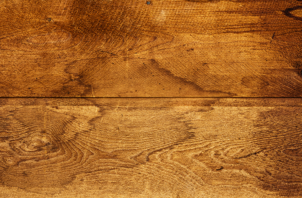 Rough Cut Board Texture