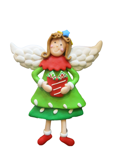 toy angel 1