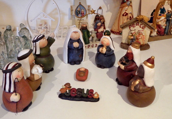 table-top nativity5