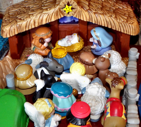 table-top nativity9
