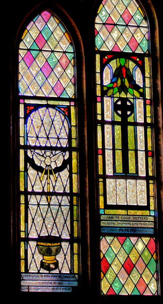 sacred window colors1