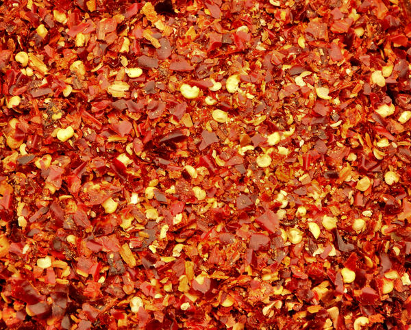 dried chilli flakes2